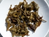2010 Long Feng Green Label Xiao Beeng Cha
